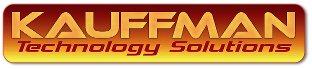 Kauffman Technology Solutions